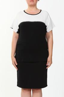 Блузка HEY