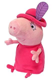 """Мягкая игрушка """"Мама Свинка"""" Peppa Pig"""