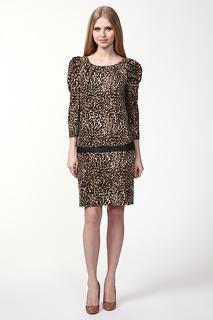 Платье Ayhan
