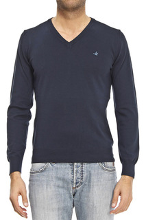 Sweater BROOKSFIELD