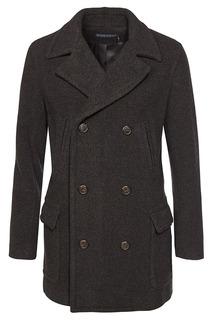 Coat Ralph Lauren