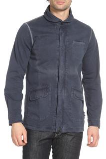 Куртка 55DSL