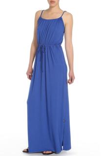 Платье BLUGIRL BEACHWEAR