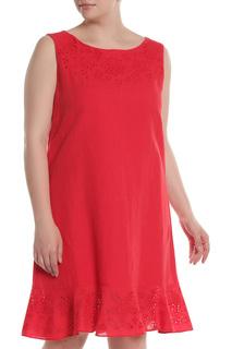 Платье Luisa Cerano