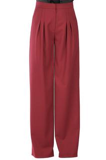 pants ISABEL BY ROZARANCIO