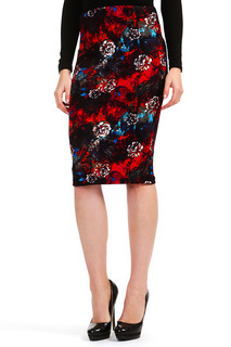 Skirt M BY MAIOCCI
