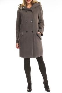 coat TOK