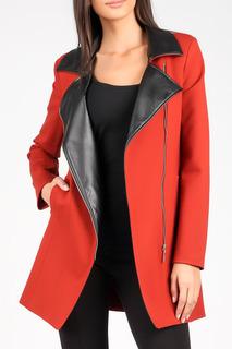 coat POESSE