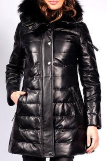 coat John & Yoko
