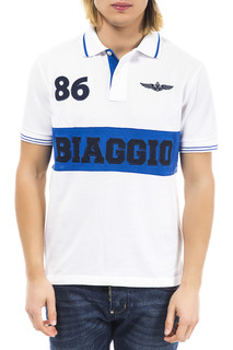 POLO SHIRT BIAGGIO