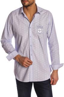 shirt GAZOIL