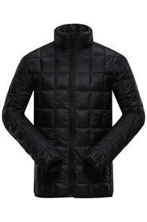 Зимняя куртка Alpine Pro