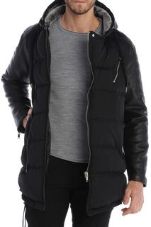 Куртка Ron TOMSON 23