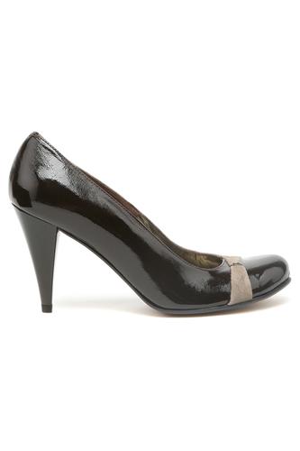 Туфли ATWA Collection