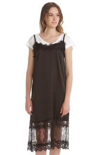 Платье ALISE
