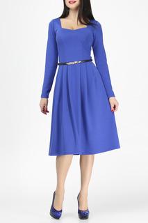 Платье George krutienko