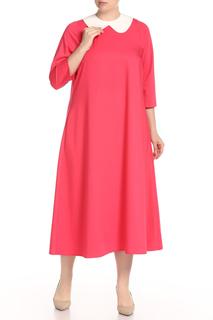 Платье Надежда Бабкина
