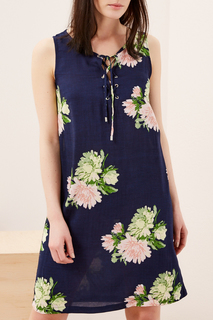 Платье MOODO