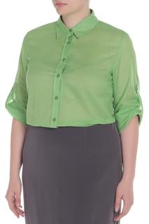 Рубашка Krizia