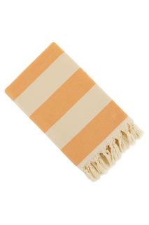 Пляжное полотенце, 90х150 Hobby