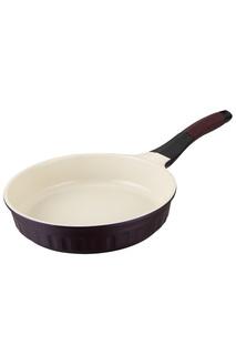 Сковорода Regent Inox