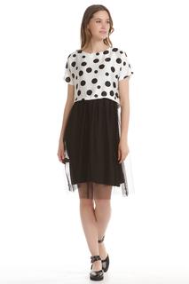 Платье-топ MIRA & CO