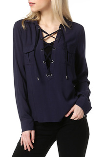 Блуза DEBY DEBO