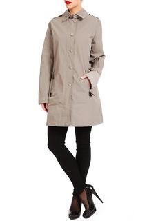 coat Fuchs Schmitt