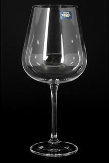 Набор бокалов для вина 670 мл Crystalite Bohemia