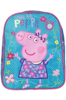 Рюкзачок дошкольный, средний Peppa Pig