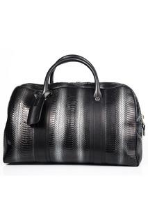 Bag Billionaire