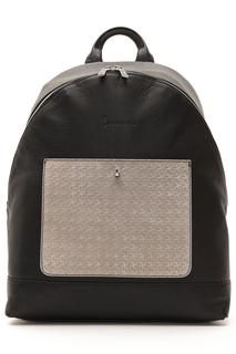 backpack Billionaire