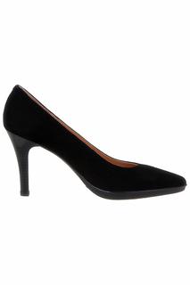Shoes Sessa