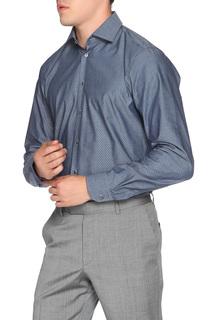 Pубашка Strellson