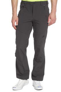 Трикотажные брюки adidas