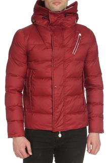 Куртка Trussardi Collection