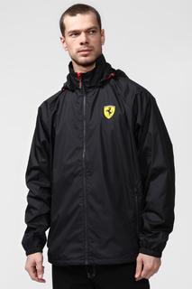 Ветровка Ferrari
