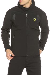 Куртка Ferrari