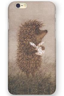 Чехол для IPhone 6 MITYA VESELKOV