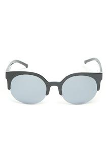 Очки солнцезащитные Churchill accessories