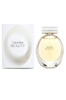 Calvin Klein Beauty EDP, 50 мл Calvin Klein
