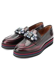 Туфли Pertini