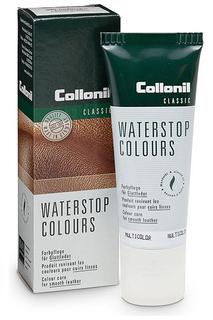 Крем для гладкой кожи Collonil