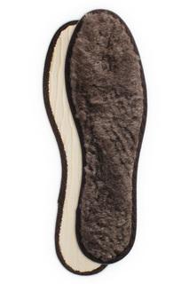 Стелька зимняя меховая Collonil