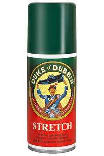 Спрей для растяжки обуви DUKE OF DUBBIN