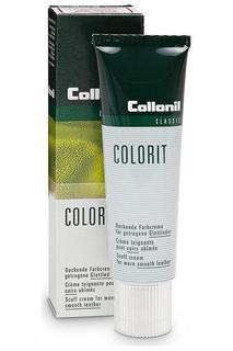 Крем для восстановления цвета Collonil