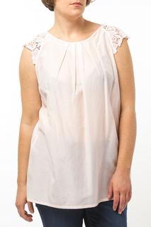блузка Kapalua