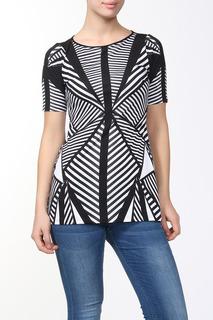 Блуза BASTION