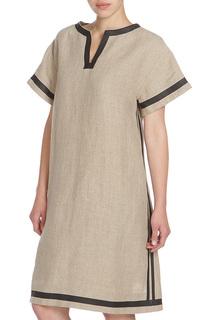 Платье JC de Castelbajac