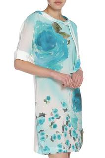 Платье VDP BEACH